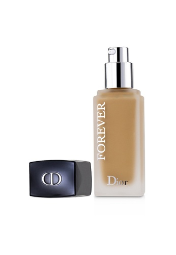 Christian Dior CHRISTIAN DIOR - Dior Forever 24H Wear High Perfection Foundation SPF 35 - # 4N (Neutral) 30ml/1oz FC945BED2C8F32GS_1