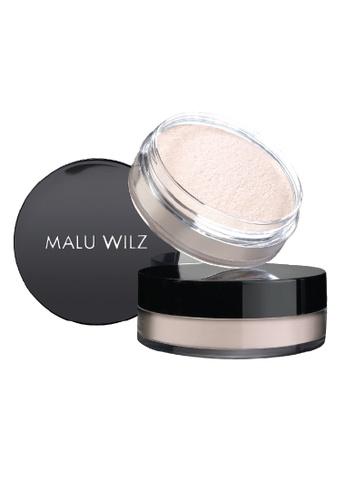 Malu Wilz Fixing Powder MA792BE59TWQMY_1