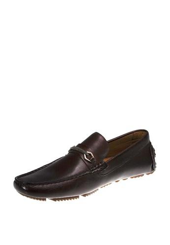 133caf49545 Shop Sebago Scott Bit Loafers Shoes Online on ZALORA Philippines