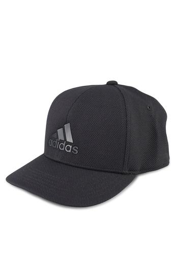 adidas black adidas s16 urb mes cap AD372AC0SUTGMY_1