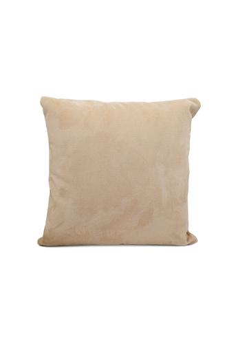 SoftRock Cushion Cosmic Latte 40D52HL2843220GS_1