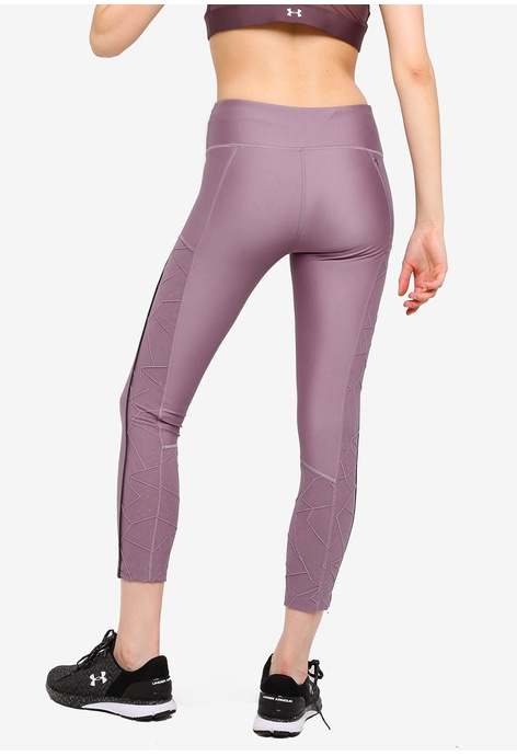 c91818559034 Under Armour for Women Available at ZALORA Philippines