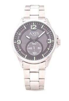 Analog Watch AE1272-0108