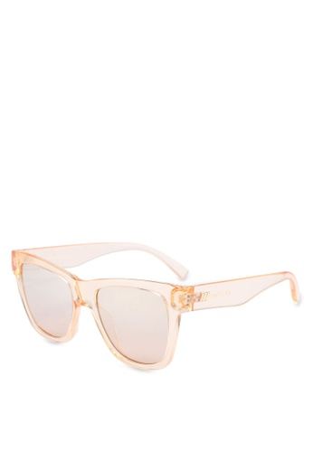 930944c775 Buy Le Specs Escapade Sunglasses Online on ZALORA Singapore