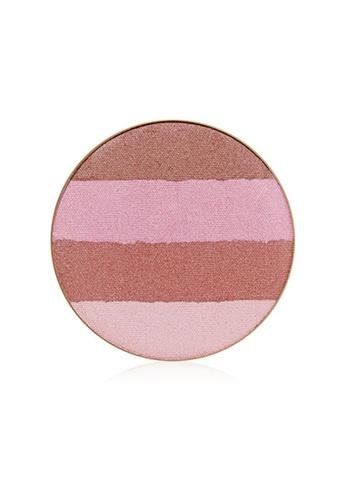 JANE IREDALE multi Quad Bronzer Refill - Rose Dawn JA379BE79DRWSG_1