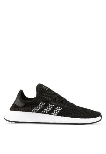 separation shoes ef1aa 97098 adidas Originals Deerupt Runner Sneakers