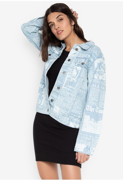 681e02534b Penshoppe for Women Available at ZALORA Philippines