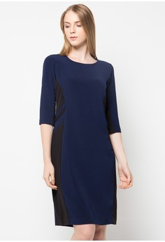 Image of Abril Dress