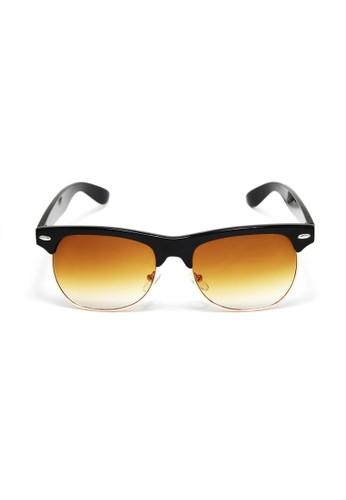 2i's 太陽眼鏡 - S4, 飾品配件, 設esprit taiwan計師款