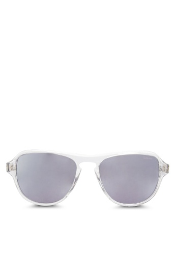 Subcrew SV14000106 Sunglasses SU246AC84NDNHK_1