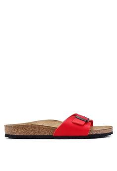 54da1e138a11c Sandals For Women