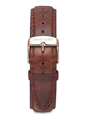Leather zalora 心得 pttStrap