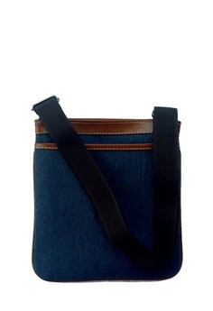 Ely Cross Body Bag