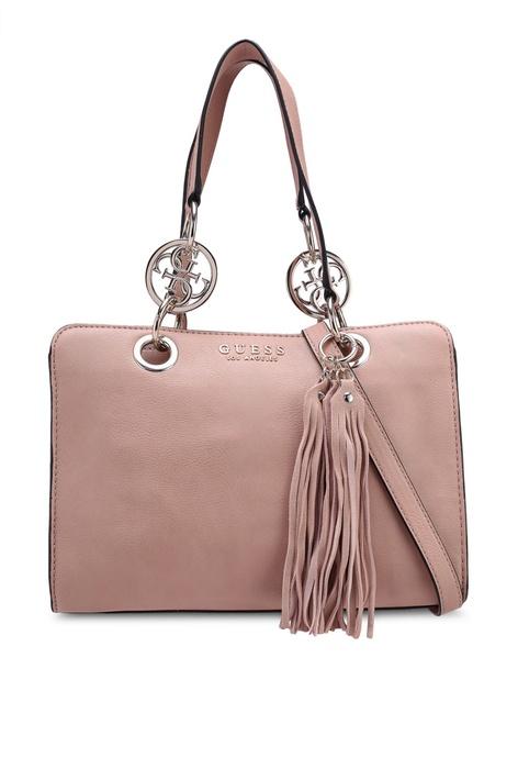 b8c924241310 Buy Guess Women Bags Online