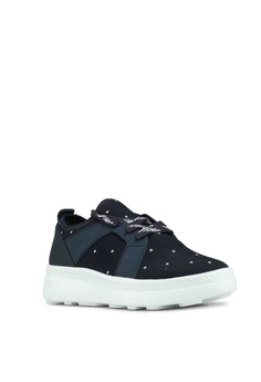 75be1d1e62a1d 54% OFF Circus by Sam Edelman Lakyn Sneakers S  133.90 NOW S  61.90 Sizes 6  8 8.5 9.5