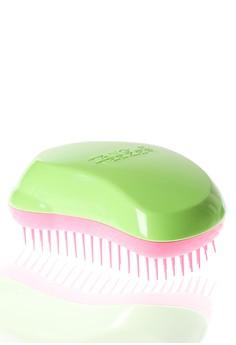 The Original Tangle Teezer Hair Brush