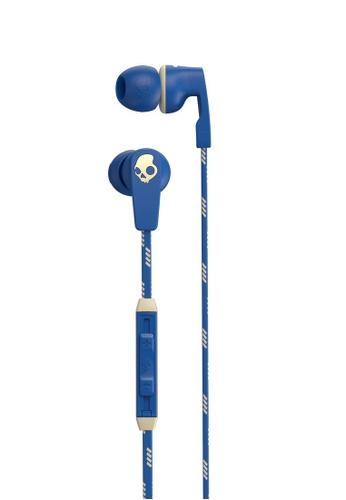Skullcandy blue Skullcandy Strum SK987AC91VGESG_1