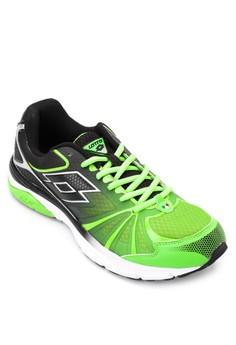 Moonrun Running Shoes