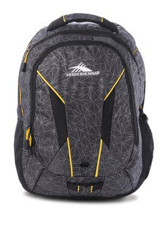 Lynk Laptop Backpack