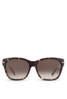 How Much Are Fossil Sunglasses  women s sunglasses online zalora philippines