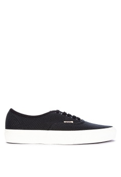 f919e5f86b Shop VANS Shoes for Women Online on ZALORA Philippines