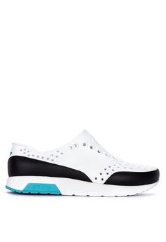 37396dbbd8301 Native Shoes | Shop Native Online on ZALORA Philippines
