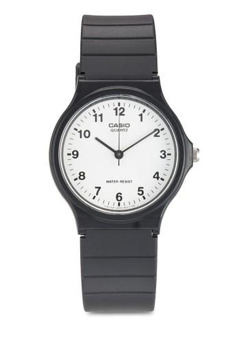 石英樹脂圓框休閒手錶,esprit 台中 錶類, 飾品配件