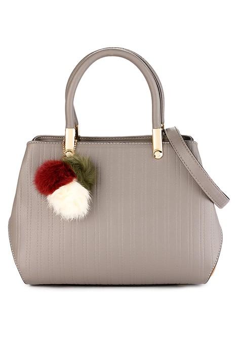 Bellezza 61233 01 Blue Handbag. Source · Jual Tas BELLEZZA .