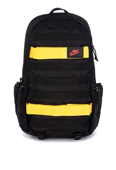91df4bcedb Shop Nike Backpacks for Men Online on ZALORA Philippines