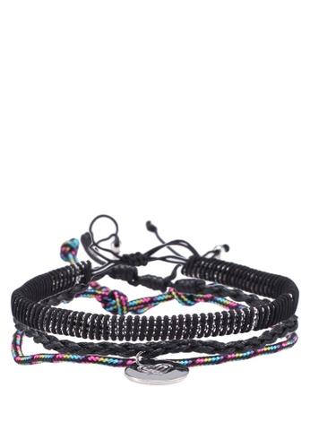 ALDO multi ALDO Troade Bracelets 8B424ACC7C46BAGS_1