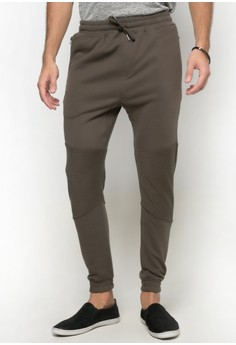 Garner Pants