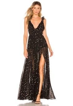 f14cd017cde2 Michael Costello x REVOLVE Natalie Dress(Revolve) HK$ 3,359.00. Sizes XS S M