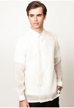 Ormix Shirt