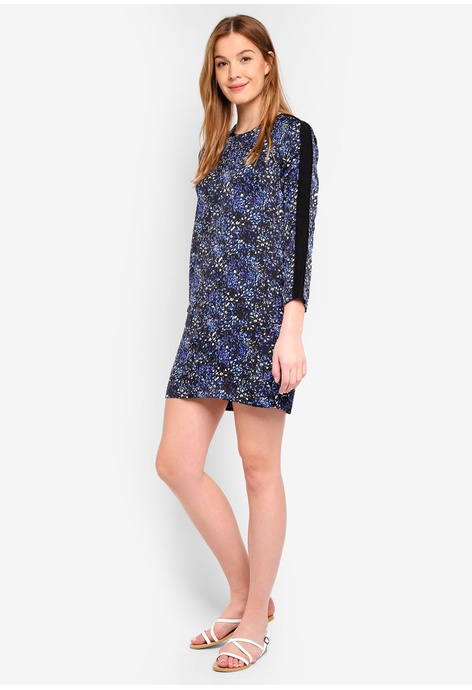 09b120901bd Buy Banana Republic Women Products Online