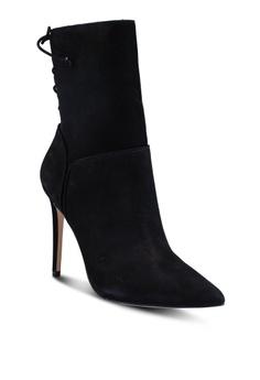 ba1a54a717a 45% OFF ALDO Angnes Dress Boots RM 590.00 NOW RM 324.90 Sizes 6 6.5 7.5 8.5  9