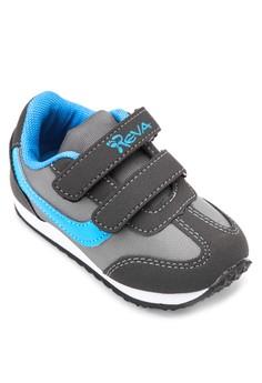 Guts Sneakers