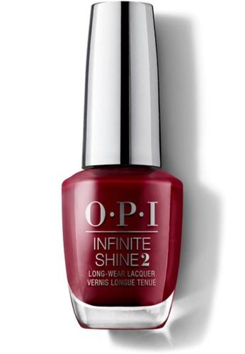 O.P.I red ISL13 - IS - CAN'T BE BEET! B6D46BEA1C5ABBGS_1