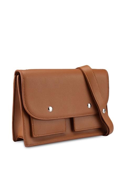 Buy Vincci Women s Bags  7002b292ea