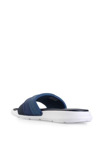 pretty nice e1d21 0b7e6 ... slide slippers 8e11b 669b5 spain adidas superstar 4g armad 2f107 678f6  ...