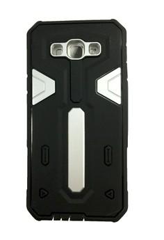 Shockproof Hybrid Case for Samsung Galaxy J1