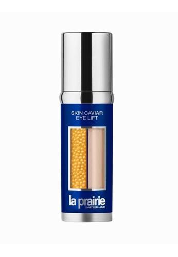 La Prairie La Prairie Skin Caviar Eye Lift 20ml 4C3A6BECA8FE74GS_1