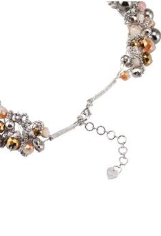 35 Off Aldo Bellefeuille Jewellery Hk 390 00 Now 253 90 Sizes One Size
