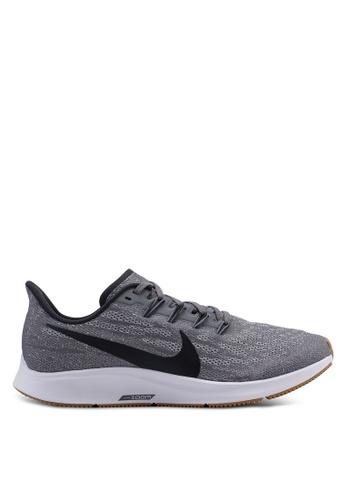 b9539390540d7 Buy Nike Nike Air Zoom Pegasus 36 Shoes Online on ZALORA Singapore