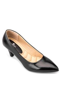 Lian High Heels