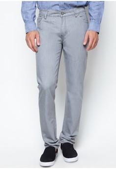 Jimbo Pants