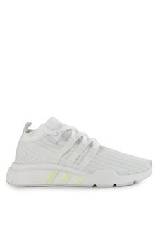 ... adidas originals eqt support mid adv pk sneakers 958d0d33d8