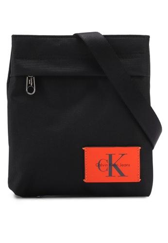 Calvin Klein multi Micro Flat Pack-21 - Calvin Klein Accessories 08309AC0F570C0GS_1
