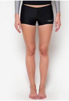 Zoe Swimwear
