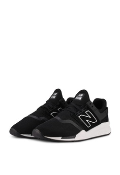 low priced 5457c 11e1b New Balance Available at ZALORA Philippines