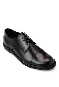 Miguel Formal Shoes